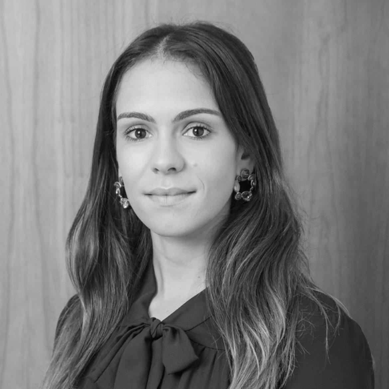 Vanessa Pereira Costa