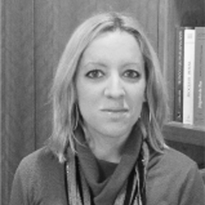 Ana Alexandre