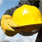 Direitos dos trabalhadores podem regredir mais de cem anos com plataformas electrónicas