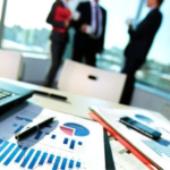 Novos prazos da Informação empresarial Simplificada já estão publicados