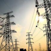 Famílias mantêm no próximo ano desconto de 34% na tarifa social da eletricidade