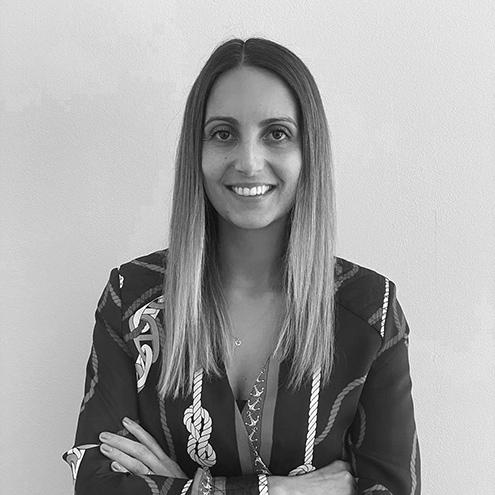 Liliana Oliveira Pereira