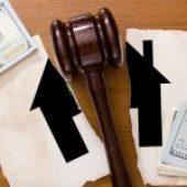 Direito das Sucessões: como um advogado pode ajudar com partilhas de bens
